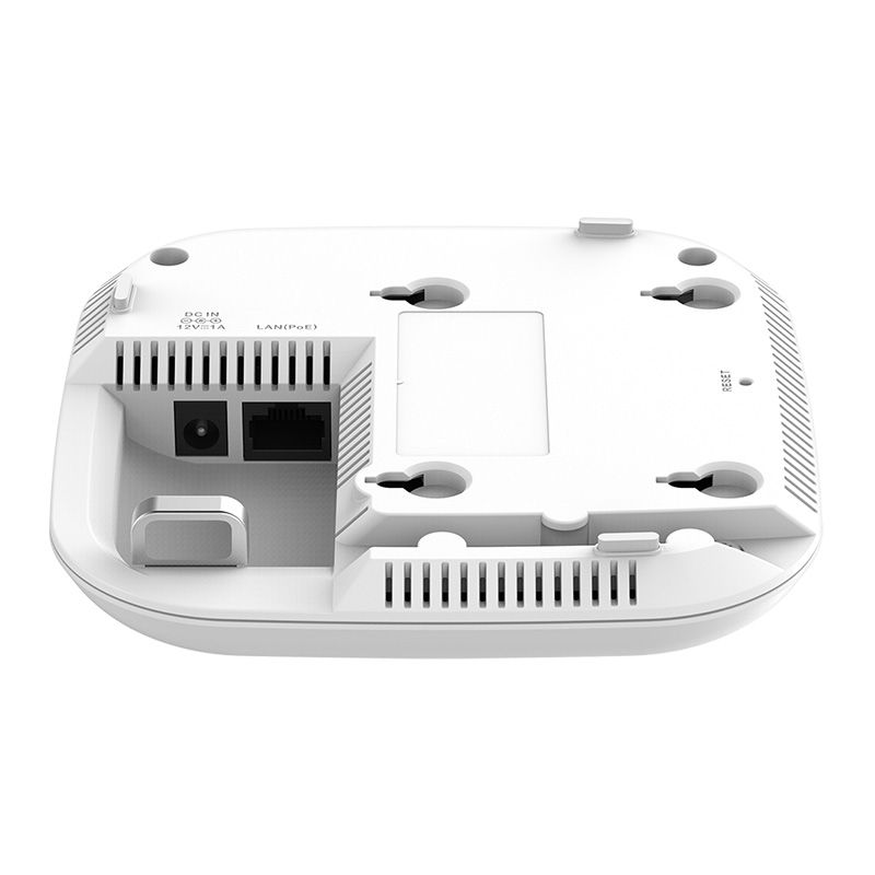 Access Point Wireless D-Link DAP-2230 N 300Mbps POE