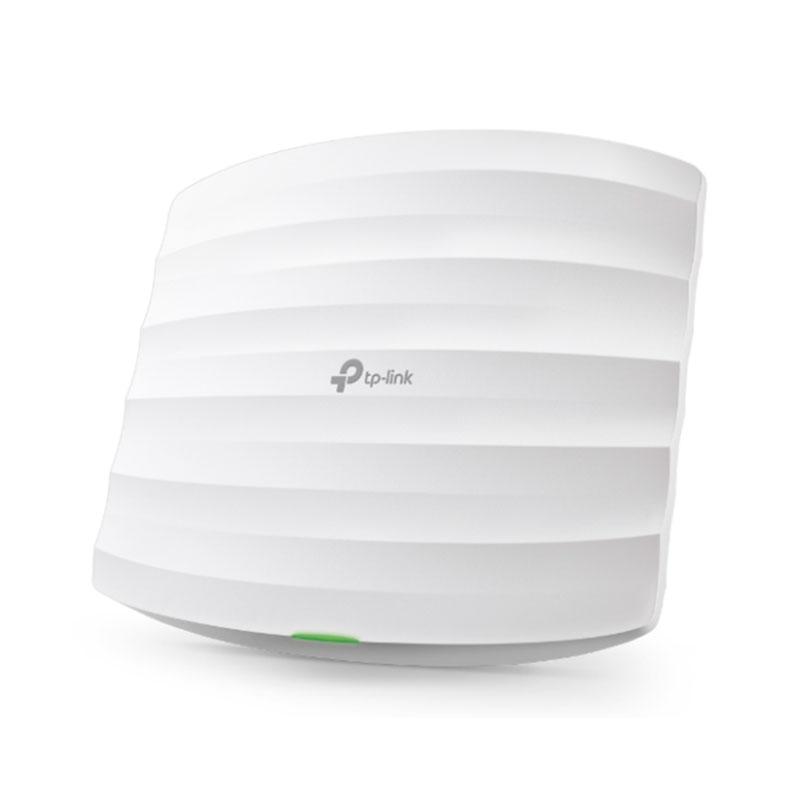 Access Point Wireless TP-Link N 300MBPS Montável em teto EAP115