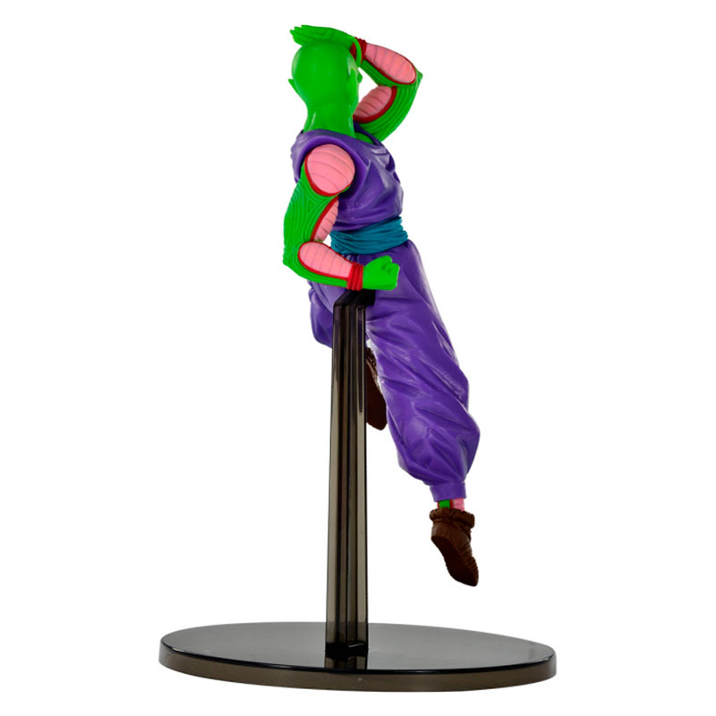 Action Figure Dragon Ball Super Piccolo Chosenshiretsuden 20623/20624