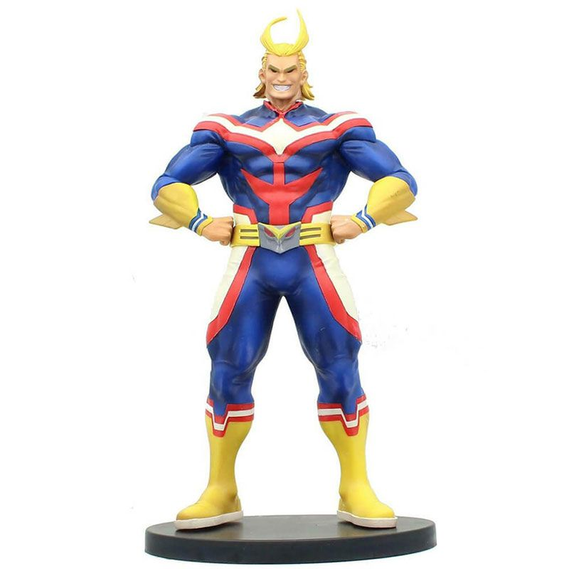 Action Figure My Hero Academia Age Of Heroes All Might 29311/29312