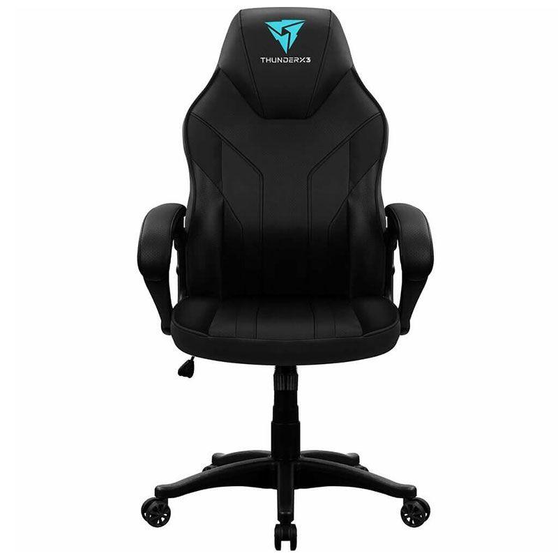 Cadeira Gamer ThunderX3 EC1 Preta