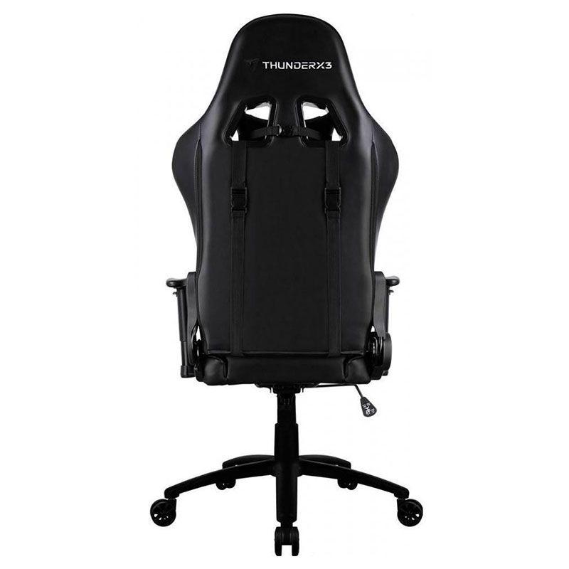 Cadeira Gamer ThunderX3 TGC12 Preta