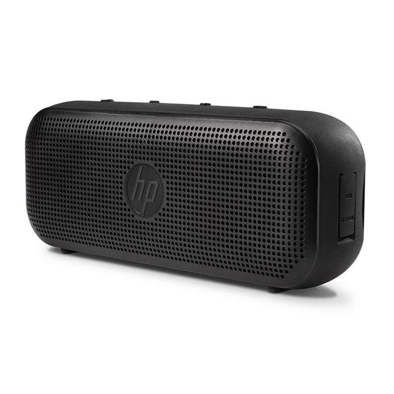 Caixa de Som HP Bluetooth Speaker S400 Preta