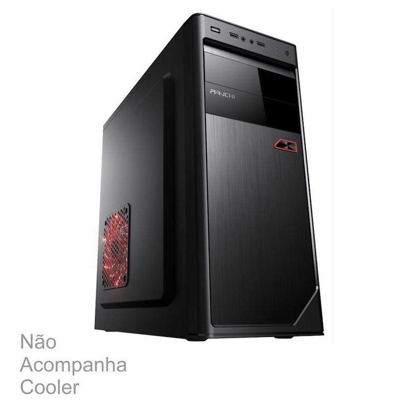 Computador BPC 08 INTEL CORE I3 LGA1150, HD 1TB, 4GB