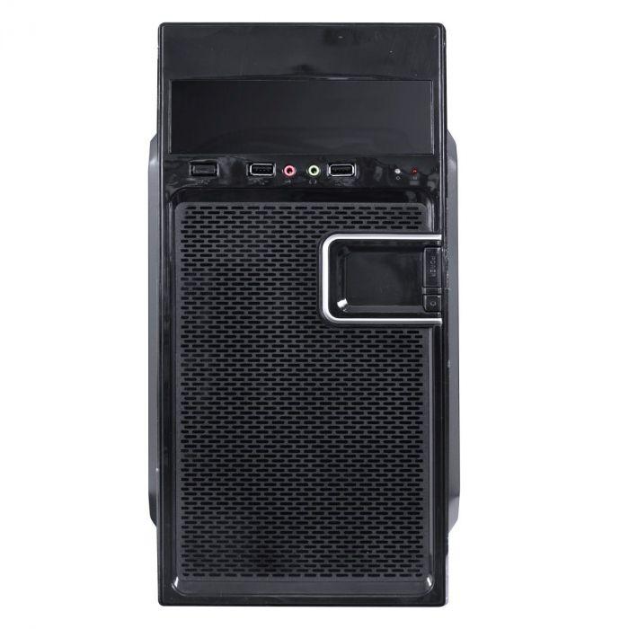 Computador Skul Business B300, I3, 4GB, HD 500GB Fonte 200w
