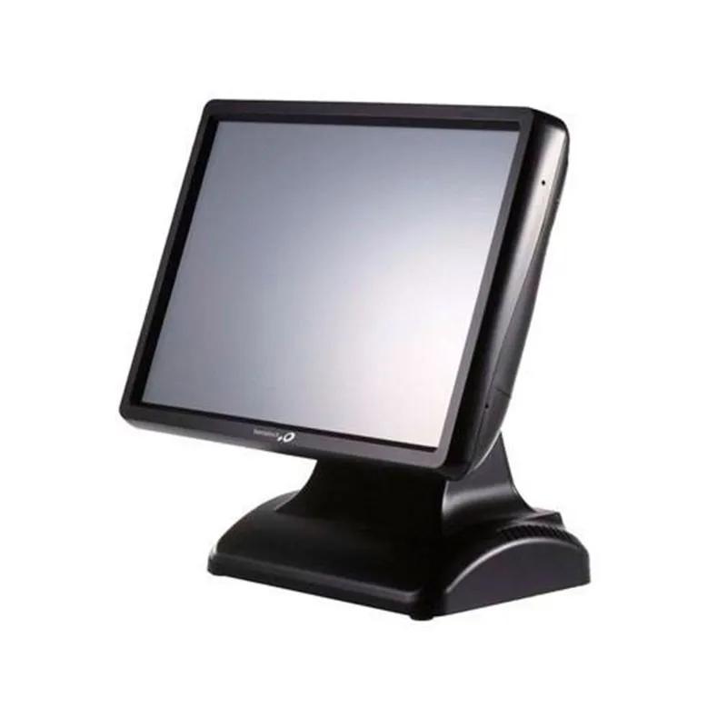 Computador Touch Screen Bematech SB-9115 J1900, 4GB, 500GB