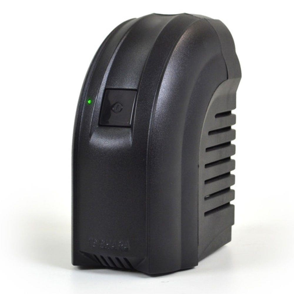 Estabilizador TS Shara POWEREST 300VA Bivolt