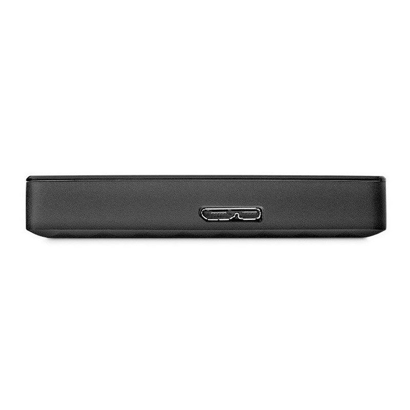 HD Externo 2TB USB 3.0 Seagate Portátil Expansion STEA200040