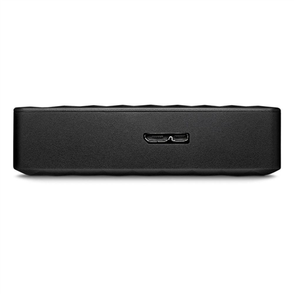 HD Externo Seagate 4TB Expansion Portatil 2.5 USB 3.0 STEA4000400