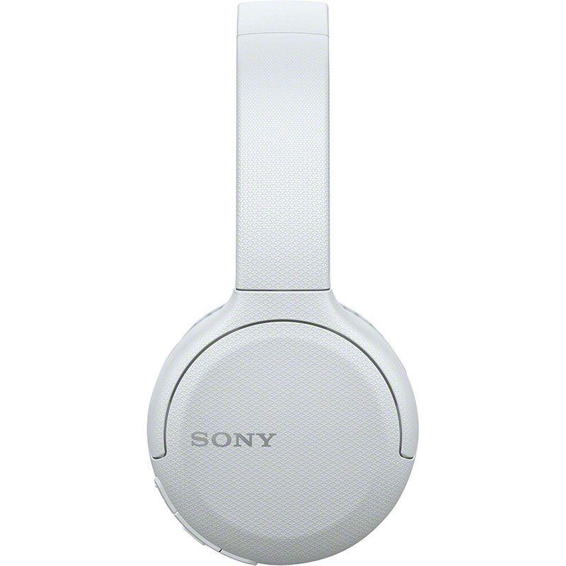 Headphone Bluetooth Sony WH-CH510 Branco
