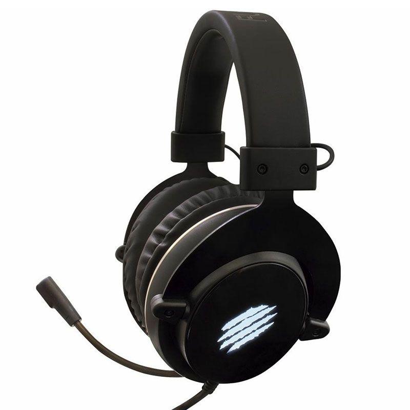 Headset Gamer OEX Furious HS-410 7.1