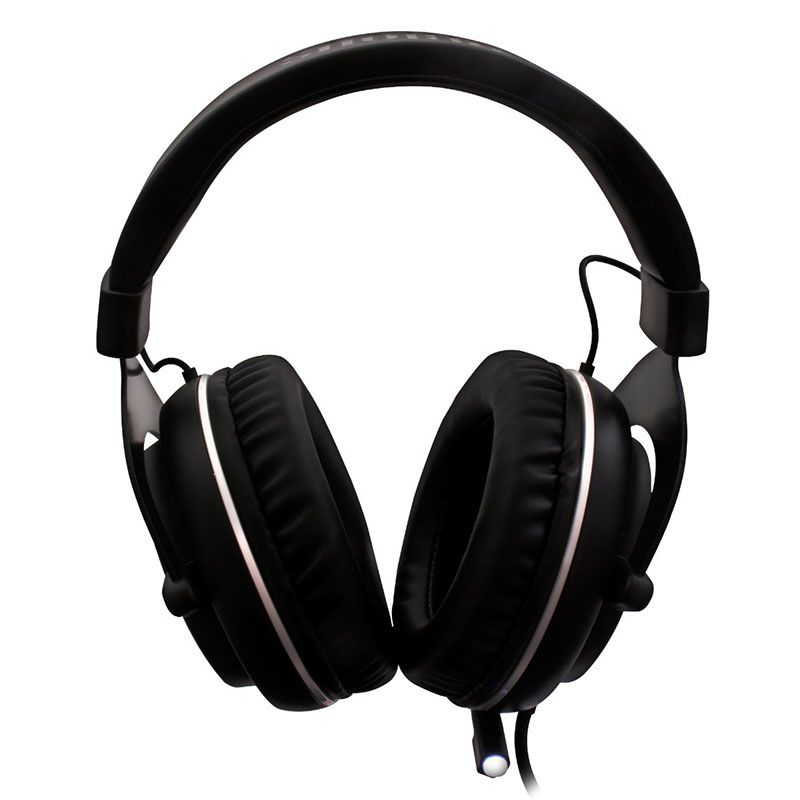 Headset Gamer OEX Furious HS-410 7.1