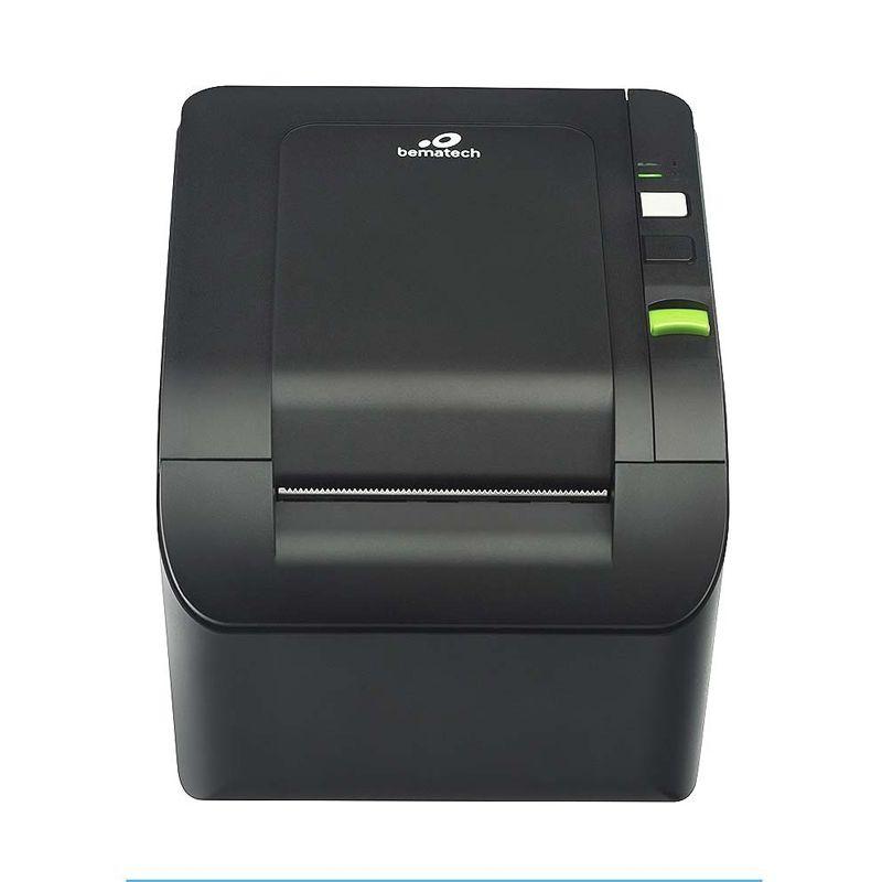 Impressora Bematech Não Fiscal Mp-100 th Serrilha