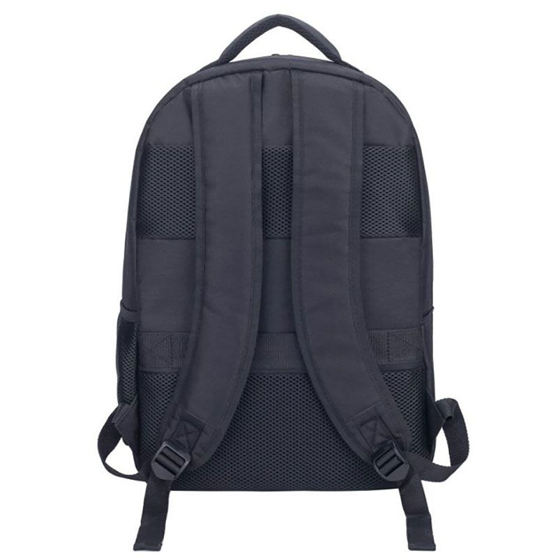 "Mochila HP Basic p Notebook 15.6"" Preta 3UA63LA"