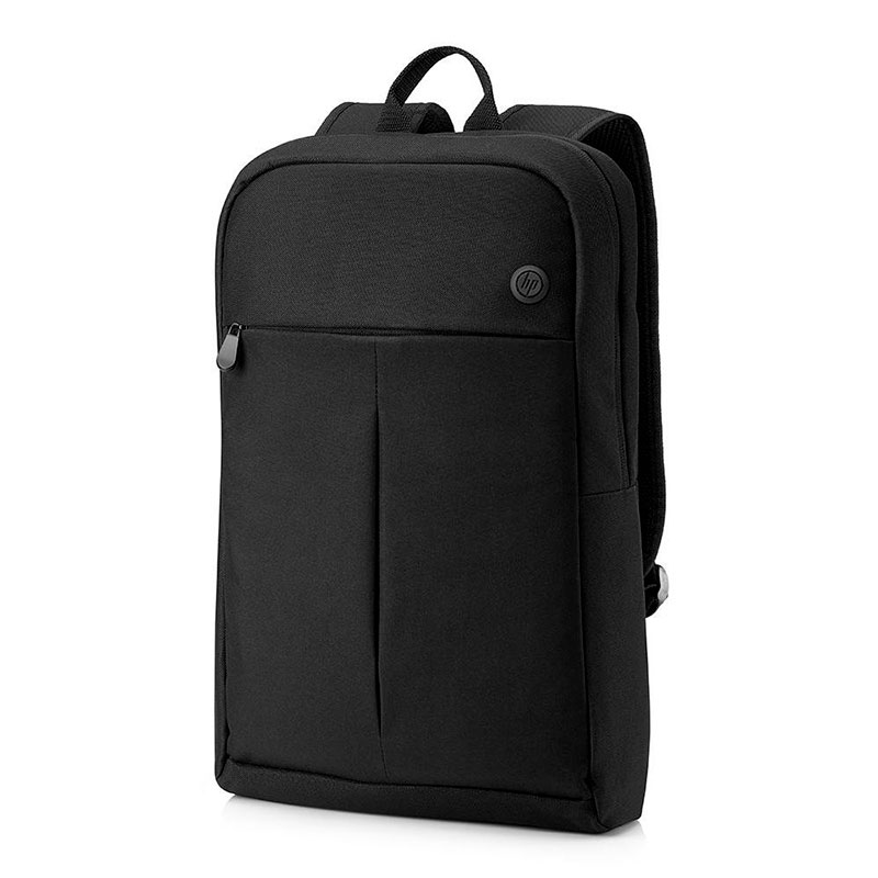 """Mochila HP Prelude p/ Notebook 15,6"""" Preta"""