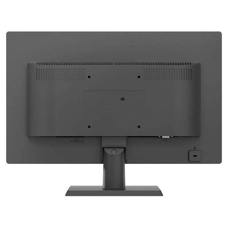 Monitor HP LED 18.5´ Widescreen VGA V19B