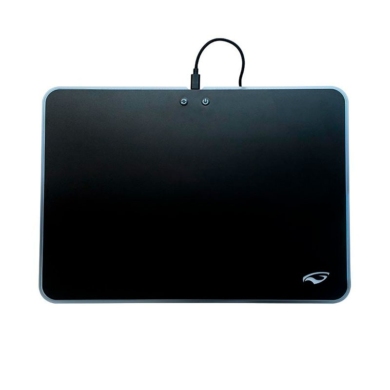 Mouse Pad Gamer C3 Tech MP-G2000BK