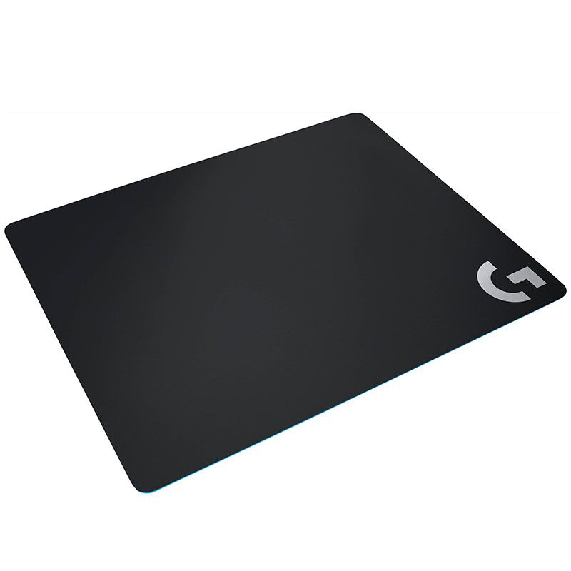 Mouse Pad Gamer Logitech Small G440