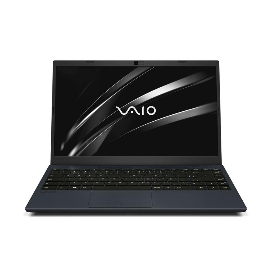 "Notebook Vaio FE14 I5-8250U 4GB, 256GB 14"" VJFE41F11X-B0921H"