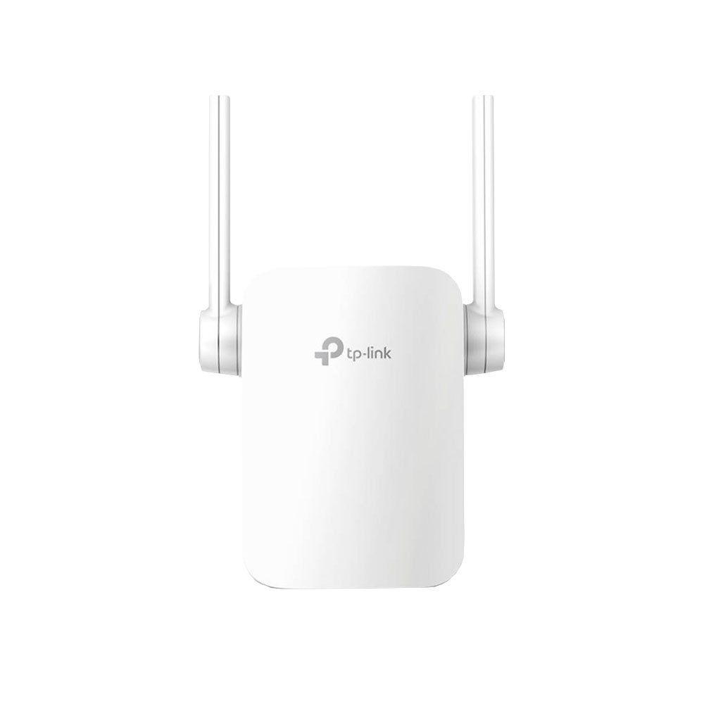 Repetidor de Sinal Wi-Fi Tp-Link 300Mpbs TL-WA855RE