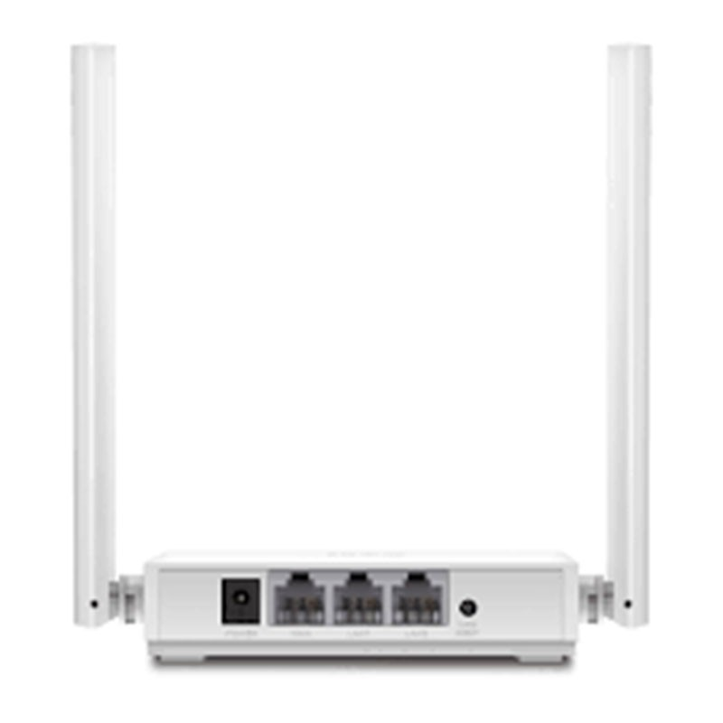 Roteador Wireless TP-Link Multimodo 300MBPS TL-WR829N