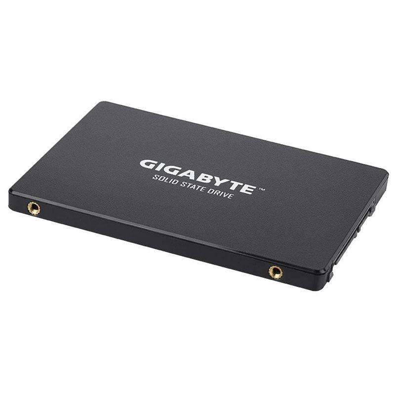 SSD Gigabyte 240GB 2,5? SATA 3 GSTFS31240GNTD