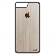 Case Smartphone - Apple