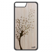 Case Smartphone - Árvore
