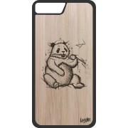Case Smartphone - DW Panda