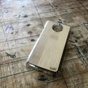 Case Smartphone - Liso Moto G5S