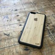 Case Smartphone - Maçã Iphone 6 Plus