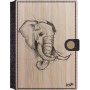 Sketchbook - DW Elefante