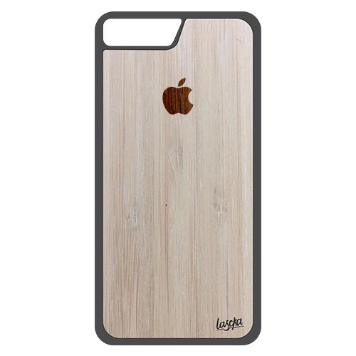 Case Smartphone - Apple