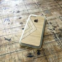 Case Smartphone - Maçã Iphone 7/8