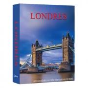 Book Box Londres