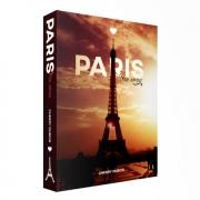 Book Box Paris