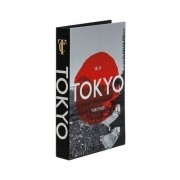 Book Box Tokyo