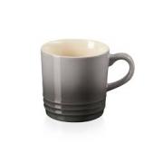 Caneca Le Creuset  Espresso Flint 100 ml