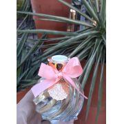 Difusor de Aromas Baby Rosa - 100ml