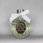 Difusor de Aromas Flor de Figo 300 ml