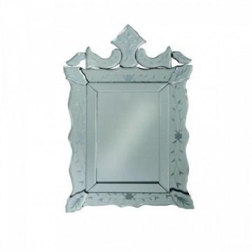 Espelho Veneziano Califórnia