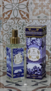 Home Spray Flores Brancas 150 ml
