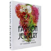 Book Box  Fashion Jewerly