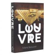 Book Box Louvre