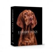 Book Box  Luxury Dogs