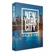 Book Box New York City