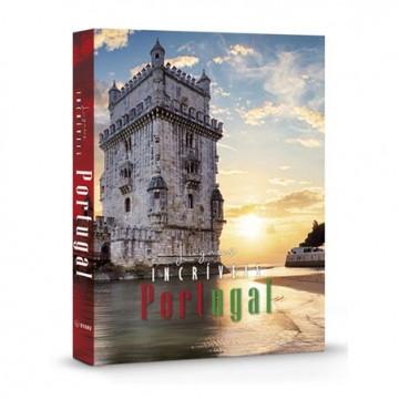 Book Box Portugal