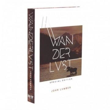 Book Box Wanderlust Fullway