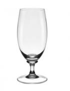 Taça de Cristal para Cerveja 300 ml
