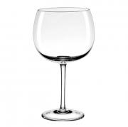 Taça de Cristal para Gin 660 ml